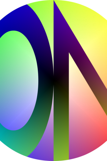olonme-profile-800